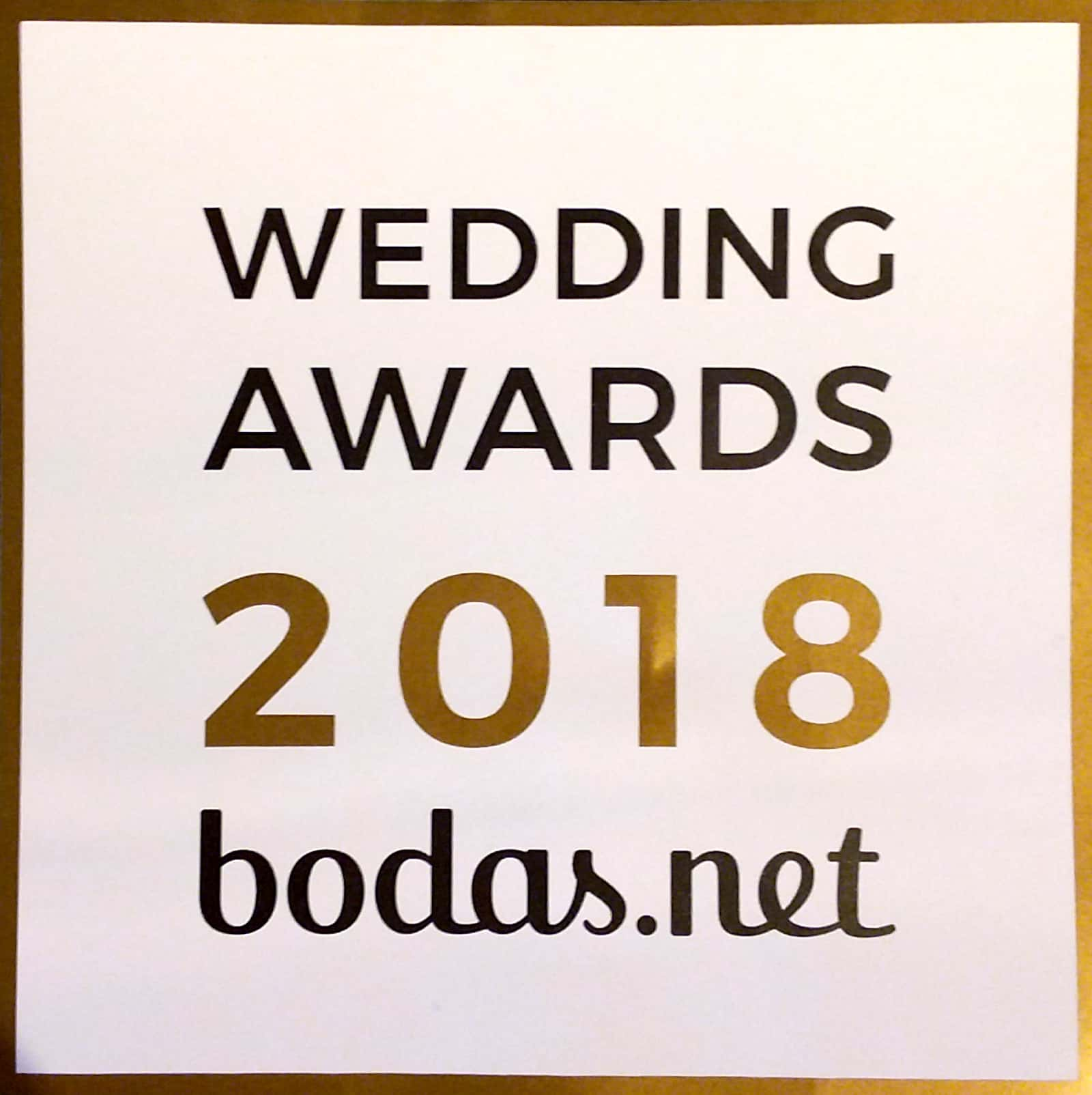 premio-wedding-awards-de-bodas.net_